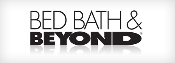 Bed Bath & Beyoond